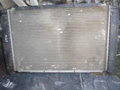 купит радиатор системы охлаждения mazda tribute 2002