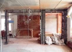 Демонтаж, монтаж, подготовка к ремонту, ремонт сантехники , электрички
