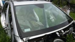 Стекло лобовое. Mercedes-Benz M-Class, W164 Двигатели: M113E50, M157, M156, OM642LSDE30LA, M273KE55, M272DE35