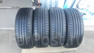 Bridgestone Turanza ER33. Летние, 2011 год, 5%, 4 шт