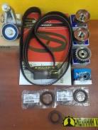 Ремкомплект системы газораспределения. Subaru: Alcyone, Forester, Legacy, Impreza, Impreza WRX STI, Exiga, Legacy B4 Двигатели: EG33D, EJ201, EJ202, E...