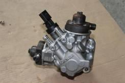 Насос топливный высокого давления. Volkswagen Touareg, 7P5 Audi: A6 allroad quattro, Q5, S6, Q7, S8, A4 allroad quattro, S5, S4, A8, A5, A4, A7, A6 Po...