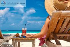 Таиланд. Паттайя. Пляжный отдых. Тур в Таиланд