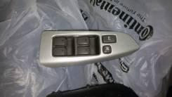 Блок управления стеклоподъемниками. Lexus GX470, UZJ120 Двигатель 2UZFE