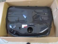 Бак топливный. Kia Optima Kia Magentis Kia Regal Hyundai Sonata, EF Двигатель D4BB