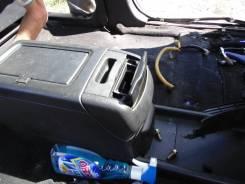Консоль между сиденьями Toyota Lexus RX300