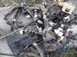 Проводка ДВС коса моторная Toyota Lexus RX300