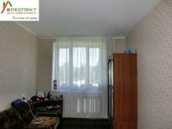 1-комнатная, улица Донская 15а. Берзарина, агентство, 33,8кв.м. Комната