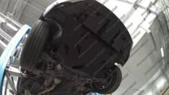 Защита двигателя. Lexus NX300, AYZ15, AGZ10, AGZ15 Lexus NX300h, AYZ15, AYZ10 Lexus NX200t, AGZ10, AGZ15 Lexus NX200, ZGZ10, ZGZ15 Двигатели: 8ARFTS...