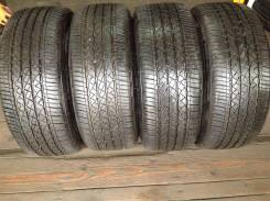 Bridgestone Potenza RE-97AS. Летние, 5 %, 4 шт