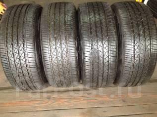Bridgestone Potenza RE-97AS. Летние, 5%, 4 шт