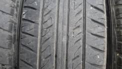 Dunlop Grandtrek PT2, 175/80 D15