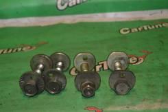 Болт. Toyota Crown, JZS171, JZS171W Двигатель 1JZGTE