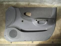 Обшивка двери. Hyundai Accent, LC, LC2 Hyundai Verna Двигатели: D3EA, G4EA, G4EB, G4ECG, G4EDG, G4EK