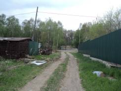 Продам земельный участок 25 соток, с. Долины (Уссурийск). 2 500кв.м., аренда, электричество, от агентства недвижимости (посредник)