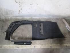 Обшивка багажника. Audi A8, 4E2, 4E8
