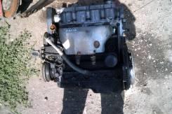 Продам двигатель Daewoo Nexia G15MF 2005г