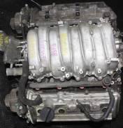 Двигатель в сборе. Toyota: Soarer, Cynos, Celsior, Aristo, Crown, Crown Majesta Двигатель 1UZFE