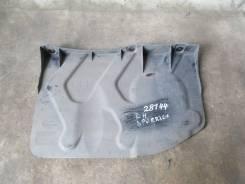Защита двигателя. Hyundai ix35 Hyundai Tucson Kia Sportage, SL Двигатели: D4FD, D4HA, G4FD, G4KD, G4KE, G4KH