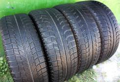 Michelin X-Ice. Зимние, без износа, 4 шт