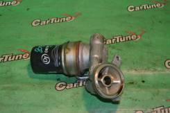 Крепление масляного фильтра. Toyota Crown, JZS171, JZS171W Двигатель 1JZGTE