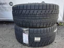 Bridgestone. Зимние, 10%, 2 шт
