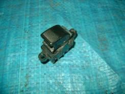 Блок управления стеклоподъёмниками Mazda Mazda6, правый задний
