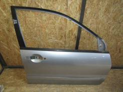 Дверь передняя правая Mitsubishi Lancer (CS/Classic) 2003-2006