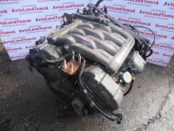 Контрактный двигатель GYDE 2WD. Продажа, установка, гарантия, кредит