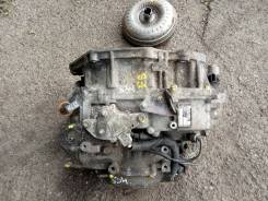 АКПП. Opel Corsa, 73, 78, 79 Двигатель H12HE