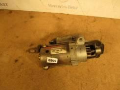 Стартер. Ford Mondeo, B4Y, B5Y, BWY Двигатели: CJBA, CJBB