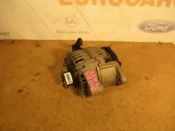 Генератор. Opel Astra, L35, L48, L69 Двигатели: Z18XE, Z18XEL, Z18XER