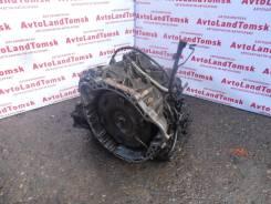 Контрактная акпп Toyota A240E 2wd. Продажа, установка, гарантия*