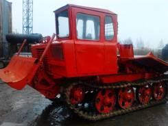 ОТЗ ТДТ-55А. Продам трактор ТДТ-55А, 1 500куб. см., 10 000кг., 9 600,00кг.