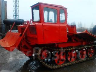 ОТЗ ТДТ-55А. Продам трактор ТДТ-55, 1 500куб. см., 10 000кг., 9 600,00кг.