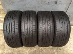 Dunlop Le Mans. Летние, 2015 год, 30%, 4 шт