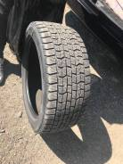 Goodyear Ice Navi. Зимние, 40 %, 4 шт
