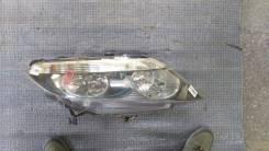 Фара правая Honda Airwave GJ1 100-22592