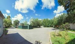 Продам участок под строительство. 10 623кв.м., собственность, электричество, вода