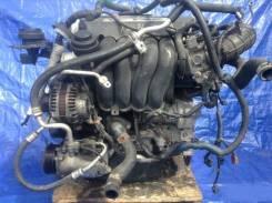 Двигатель в сборе. Honda CR-V, RD7, RD8, RD6, RD5, RD4, RD9 Двигатели: K24A1, K24A, K20A4, K20A, N22A2
