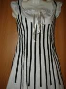 Платья. Рост: 164-170 см