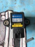 Датчик замедления. Subaru Legacy, BL5, BLE, BP5, BP9, BPE Двигатели: EJ203, EJ20X, EJ253, EJ30D