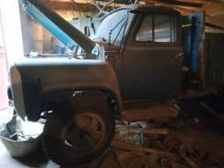 ГАЗ 52. Продам