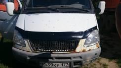 Багем. Продам автомобиль ГАЗ 27852, 2 285куб. см., 900кг., 4x2