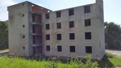 Продам многоэтажный дом, степень готовности 72 процента, собственность. Улица Астафьева 111а, р-н Астафьева, площадь дома 100кв.м., централизованный...