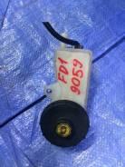 Бачок тормозного цилиндра Honda Civic 4D