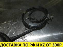 Тросик ручного тормоза. Suzuki SX4, YA11S, YA41S, YB11S, YB41S, YC11S