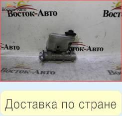 Цилиндр главный тормозной Toyota Lite Ace Noah CR51 3CT (4720128520,4720128540)