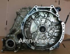 Акпп Хонда Кросстур 1, 3.5 л. P9ZA. Кредит.