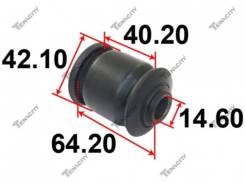 Сайлентблок AAMSU1002/09319-14007 TNC